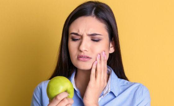 no-waiting-period-dental