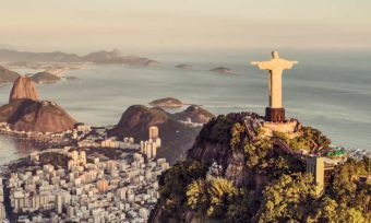 brazil-travel-money-cards