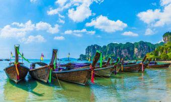 thailand-travel-money-cards
