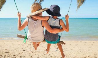 domestic-travel-insurance