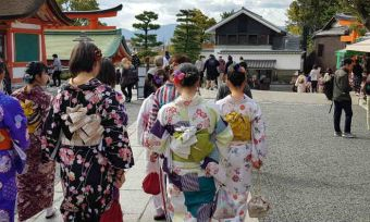 6-tips-help-keep-budget-holidaying-japan