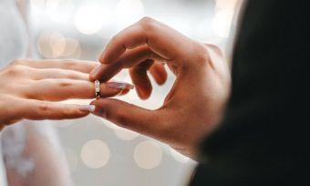 wedding-loan-and-finances