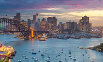 home-loans-sydney