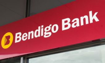 bendigo-bank-network-outage-leaves-customers-under-the-pump