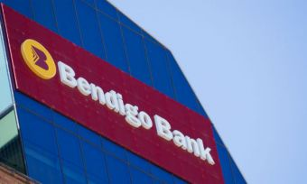 bendigo-bank-is-back-this-was-not-a-cyber-attack