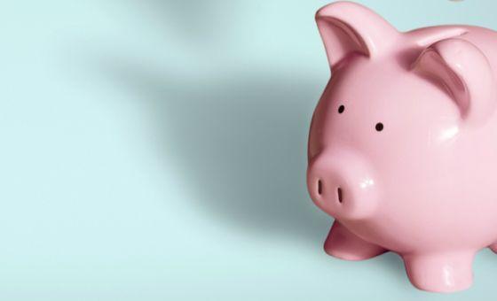 average-australian-savings