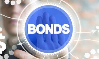 buying-bonds