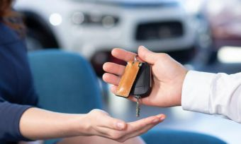 Car Loans: Compare 250+ Car Loans from 5 49% | Canstar
