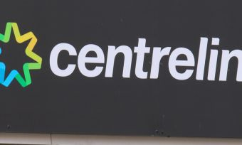 centrelink-personal-loans