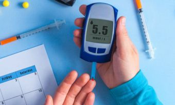 life-insurance-for-diabetes