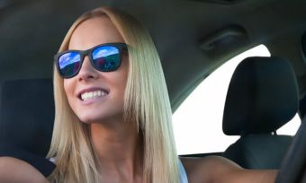 car-loans-students