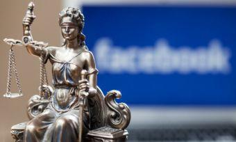libras-horoscope-facebooks-new-money-is-set-to-be-a-gamechanger