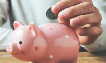 200+ High Interest Savings Accounts & Rates Compared | Canstar