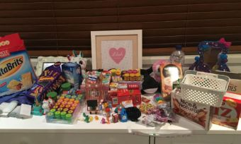 coles-woolies-collectables-could-help-kids-understand-money