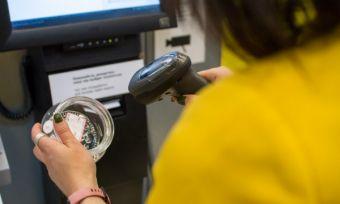 supermarket-security-self-serve-checkout-theft