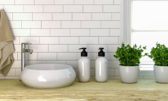 bathroom-renovation-cost