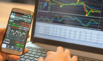 online-share-trading-platforms-lowest-fees