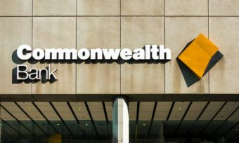 commonwealth-bank-50-dollar-refunds