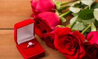 wedding-proposal-idea