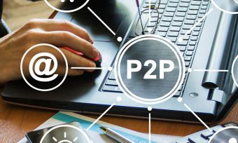 investing-peer-peer-lending