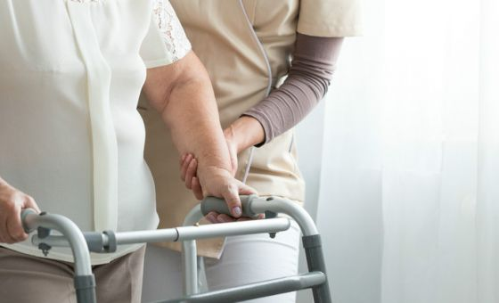 costs-aged-care