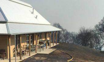 reduce-bushfire-risk-older-homes