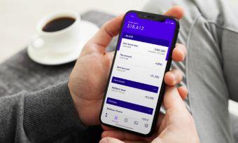 86400-home-loan