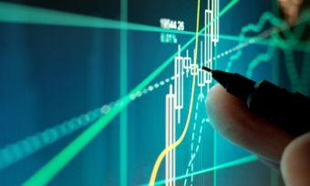 popular-etfs-traded-last-6-months