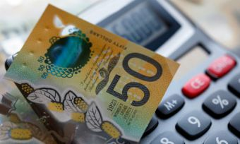 first-home-loan-deposit-scheme-eligibility