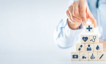 health-insurance-tax