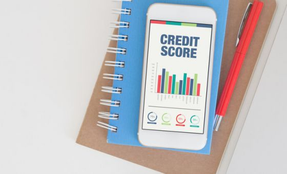 illion-credit-scores