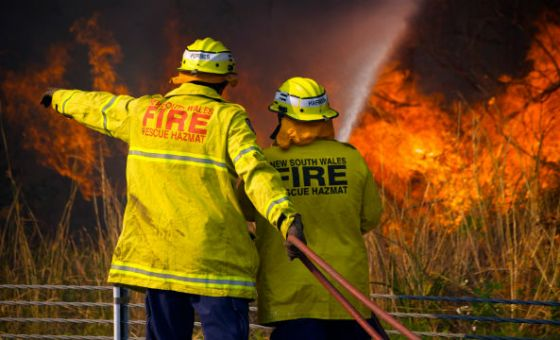 financial-assistance-australian-bushfire-victims