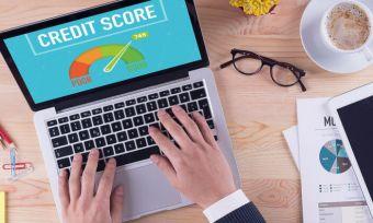 credit-score-ranges