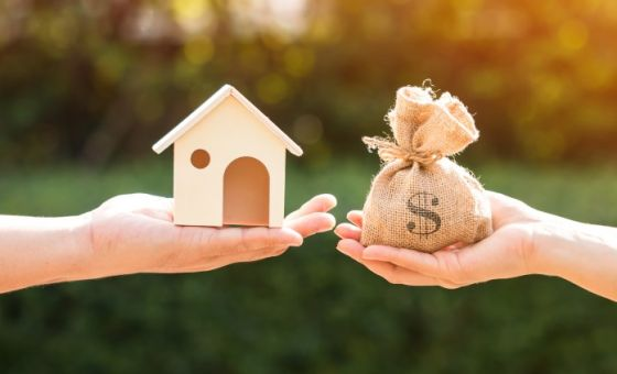 home-loans-property-investment