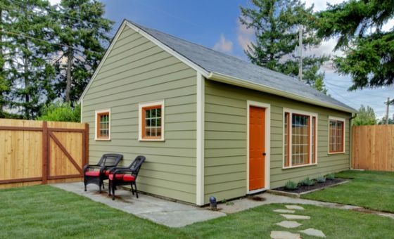 beginner-property-investing