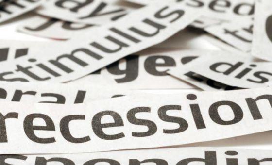 recession-australia