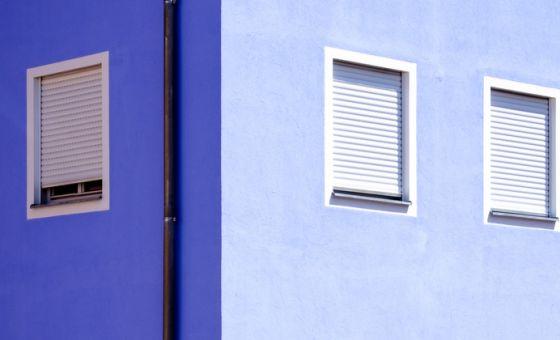 roller-shutters-cost