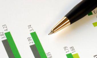 financial-ratios