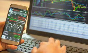 review-investment-portfolio