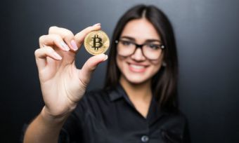 millennial-crypto-investing