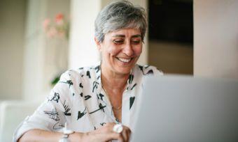 retirement-investment-planning