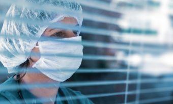 lessons-for-australias-health-system-coronavirus