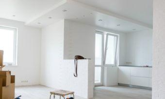 apartment-renovations