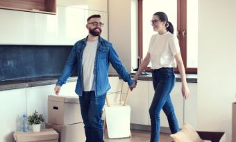 homestar-finance-new-one-year-fixed-rate