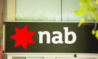 nab-savings-term-deposits-cut-july-2020
