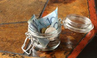 xinja-savings-account-cut-july-2020