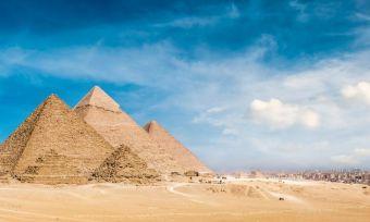 pyramid-schemes-explained