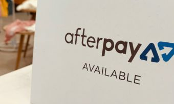 afterpay-shares