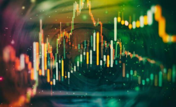 top-traded-etfs