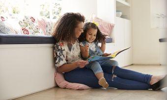 investing-for-child